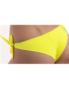 Costum de baie VOGUE lemon