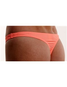 Costum de baie PASSION Black